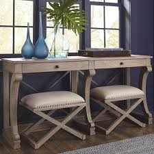 kitchen table solid wood dining table sets amazing furniture