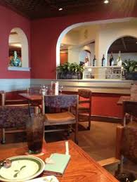 The Patio On Guerra Mcallen Tx Olive Garden In Mcallen Tx Restaurants Near By Pinterest