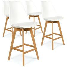 chaise pour ilot de cuisine chaise haute pour cuisine tabouret ilot cuisine tabourets de