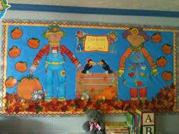 bulletin board ideas for fall preschool thanksgiving bulletin board