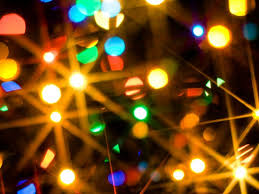 909 best christmas lights images on pinterest christmas lights