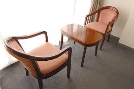 th蛯tre de chambre zekkeino yado inubohsaki hotel choshi avis récents