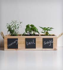 kitchen herb garden ideas kitchen indoor kitchen herb garden ideas wall herbs pots buy