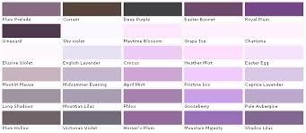 lavender paint colors extraordinary best 25 lavender paint ideas