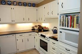 meuble cuisine faible profondeur ikea cuisine meubles bas meuble de cuisine ikea ikea meuble cuisine bas