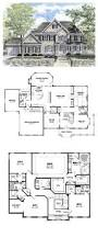 colonial style house plans colonial style cool house plan id chp 44788 total living area