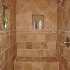 Installing Shower Tile Toms River Shower Tile Installation For Cheap Prices Buck S Tile