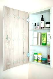 mirror medicine cabinet replacement door bathroom cabinet door replacement replace medicine cabinet door
