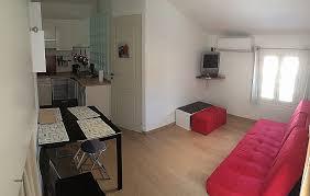 louer une chambre à londres louer une chambre a londres meilleur chambre londres hd