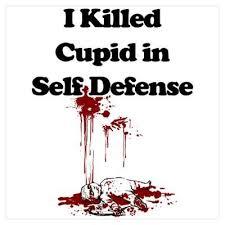 Fuck Valentines Day Meme - anti valentines day meme super grove