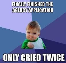 10 hilarious memes to get you through your adoption journey