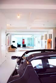 garage loft in arnhem by studio oxl urdesignmag 6 garage loft in arnhem by studio oxl
