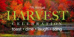 what is harvest thanksgiving raiseachild u2013 let love define family