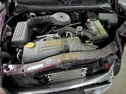 1996 dodge dakota blower motor 2000 dodge dakota front a c heater blower motor 2607410 615 00458