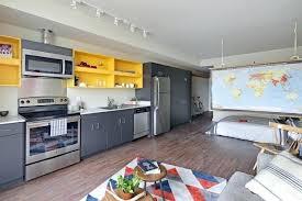studio apartment design ideas 500 square feet u2013 upsite me
