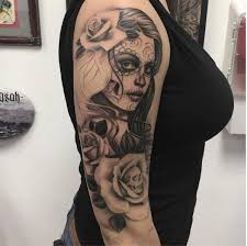 top 50 aztec tattoos ideas u0026 designs 2018 tattoosboygirl