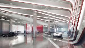 car interior design shops room design ideas amazing simple on car