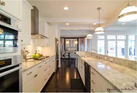 modern galley kitchen ideas narrow kitchen ideas best of kitchens modern galley kitchen