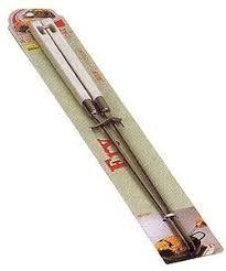 amazon com chopsticks u0026 chopstick amazon com kai stainless steel cooking chopsticks 6186