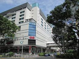 singapore apartments orchard point serviced apartments singapore singapore booking com