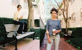 Photographer San Diego San Diego Fashion Photographer Model Portfolio