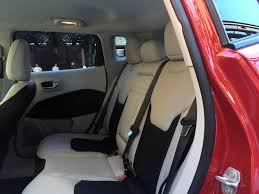 jeep compass limited interior jeep compass seat covers 2017 velcromag