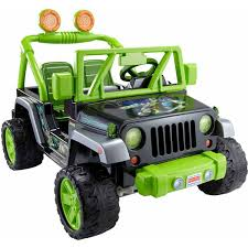 jeep fire truck for sale best choice products 12v ride on car truck w remote control 3