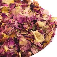 where can i buy petals dried petals buy edible roses