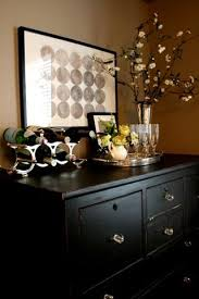 Dining Room Buffet Decor 256 Best Wine Theme Kitchen Decor Ideas Images On Pinterest Home