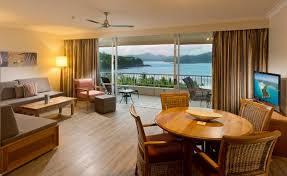 Comfort Apartments Hamilton Whitsunday Apartments Hamilton Island Updated 2017 Prices
