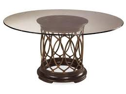 dining room tables dining room tables star furniture tx houston texas
