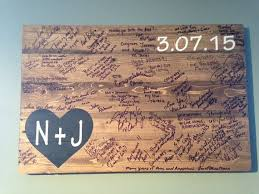 wedding guestbook ideas best 25 guestbook ideas ideas on wedding guest