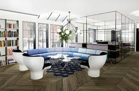 office design fortune