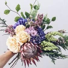 florist melbourne fl dahlia fandango florist get quote florists 53 langridge st