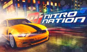 nitro nation mod apk nitro nation v5 1 5 mod apk obb data the pyrates