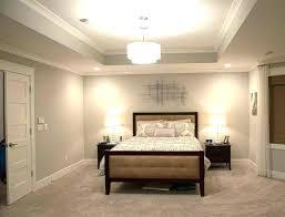 Lighting A Bedroom Lighting Bedroom Dragtimes Info