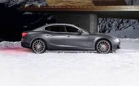 nissan gtr kijiji canada maserati canada luxury sports cars sedans and suvs