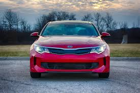 kia optima 2017 kia optima hybrid a high efficiency family sedan that