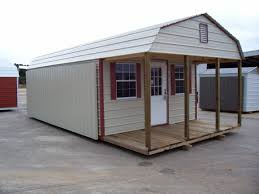 metal building packages rustic pole barn homes with a home slate