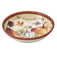 thanksgiving serving bowls you ll wayfair ca