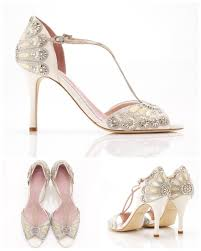 wedding shoes in south africa emmy london unique wedding shoes for brides deco wedding
