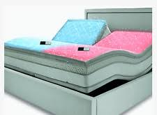 Sleep Number Bed Parts Replacement Sleep Number Bed And Mattress Ebay