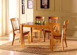 Solid Wood Dining Room Sets Solid Wood Dining Room Chairs Home Design Popular Creative With