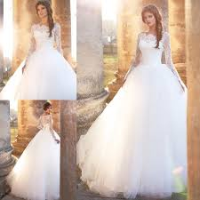 wedding poofy dresses wedding dresses poofy oasis fashion