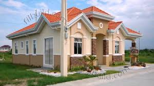 bungalow house styles pictures youtube