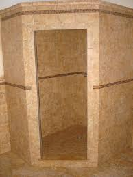 michigan shower doors glass enclosures and loversiq