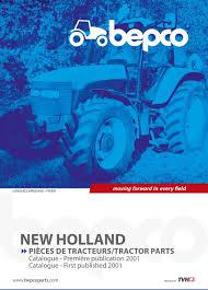 chambre d agriculture 72 chambre d agriculture 72 meilleur de piˆces de tracteurs tractor