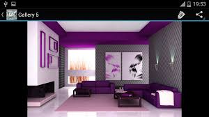 Home Design 3d Play Store Interior Decorations Android Apps On Google Play