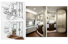 Residential Interior Designing Services by Aircraft Interior Design Interior Design Specialist Mbg