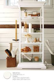 Benjamin Moore Simply White Kitchen Cabinets 38 Best Color Trends 2016 Images On Pinterest Color Trends 2016